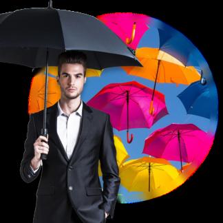 Зонты